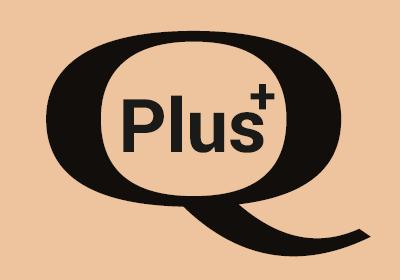 www.plus-q.dk - kvalitetsplussize tøj, størrelse 44-60. Storpige tøj til Quinder med smukke former.