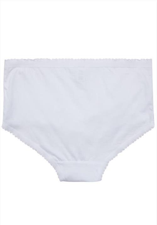www-plus-q-dk-lingerie-trusser_5_pack-yor014318-trusser_i_store_stoerrelser-plussize-trusser_til_store_piger-3