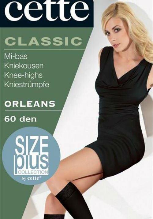 www-plus-q-dk_plussize-stroemper-knaestroemper-cette-orleans-blackblue-cet-orl-sort