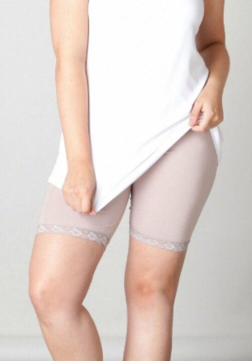8b5957fa5e6b Plus Size undertøj. Her finder du undertøj størrelse 44 til 62 64.