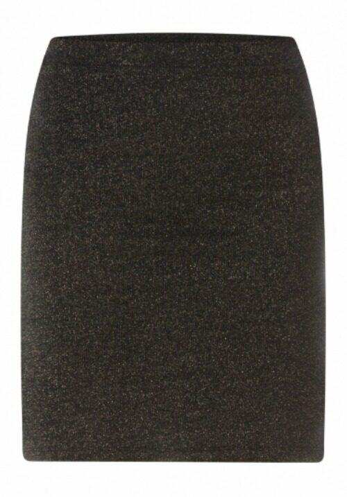 www.plus-Q.dk nederdel med guldnist-4