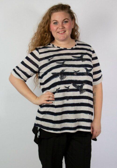 Store Tøj Kvinder dk Størrelser Size Plus Til Modetøj I Q b6gyf7