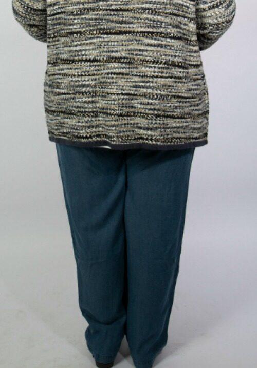 www.plus-q.dk super stretch jeans med ekstra lårvidde