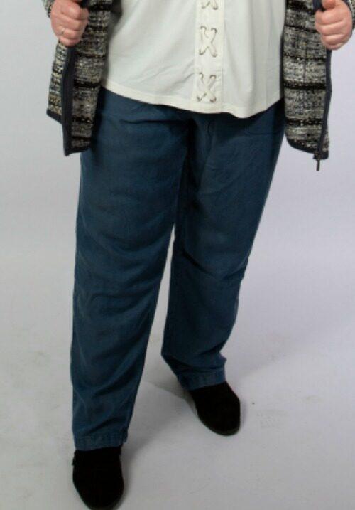d9cbb59c Plus-Q.dk - Jeans i store størrelser - Størrelse 44-62/64 - Stort udvalg
