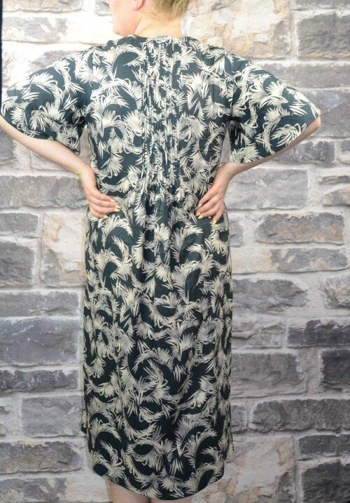 www.plus-Q kjole fra Unique Curves-6