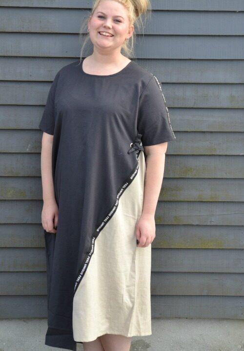 599a89fc4157 Plus-Q.dk - Plus Size Tøj Til Kvinder - Modetøj I Store Størrelser ...
