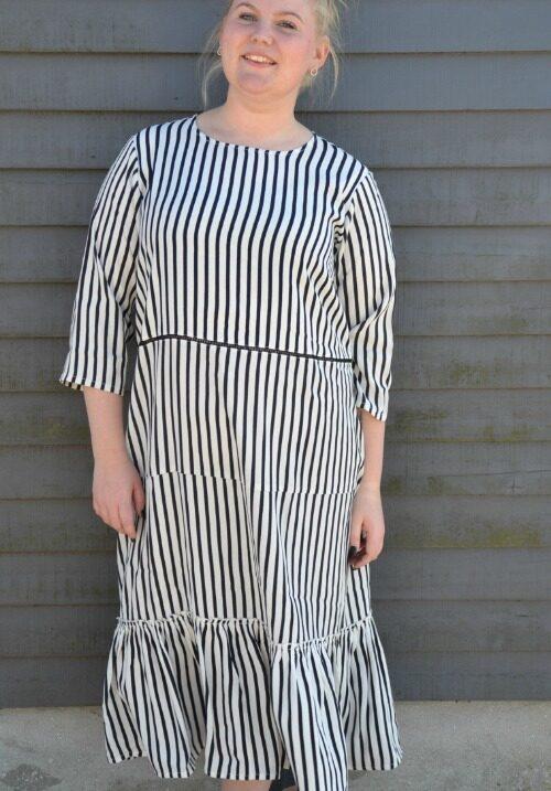 8c9d2f3f20d7 Plus-Q.dk - Plus Size Tøj Til Kvinder - Modetøj I Store Størrelser ...