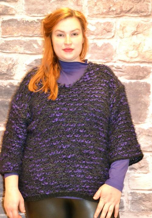 www.plus-Q.dk MAT Fashion finder du hos Plus-Q.dk-2