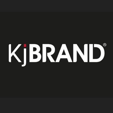 www.plus-Q.dk kvalitetsbukser og jeans fra KJ Brand