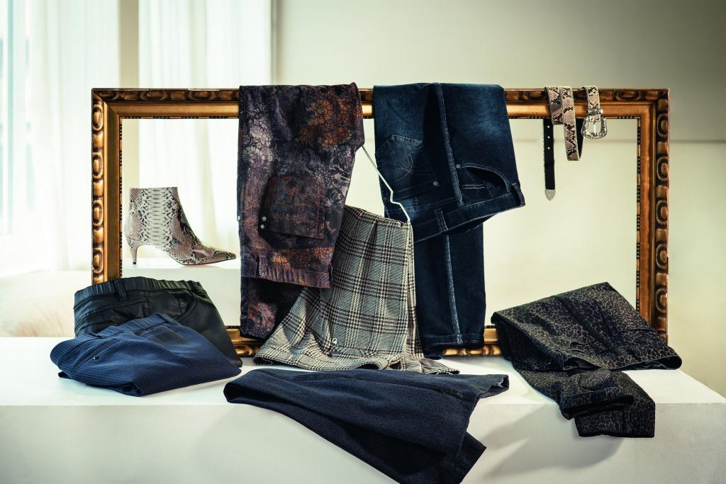 www.plus-Q.dk KJ Brand bukser jeans og jeggings i store størrelser-2