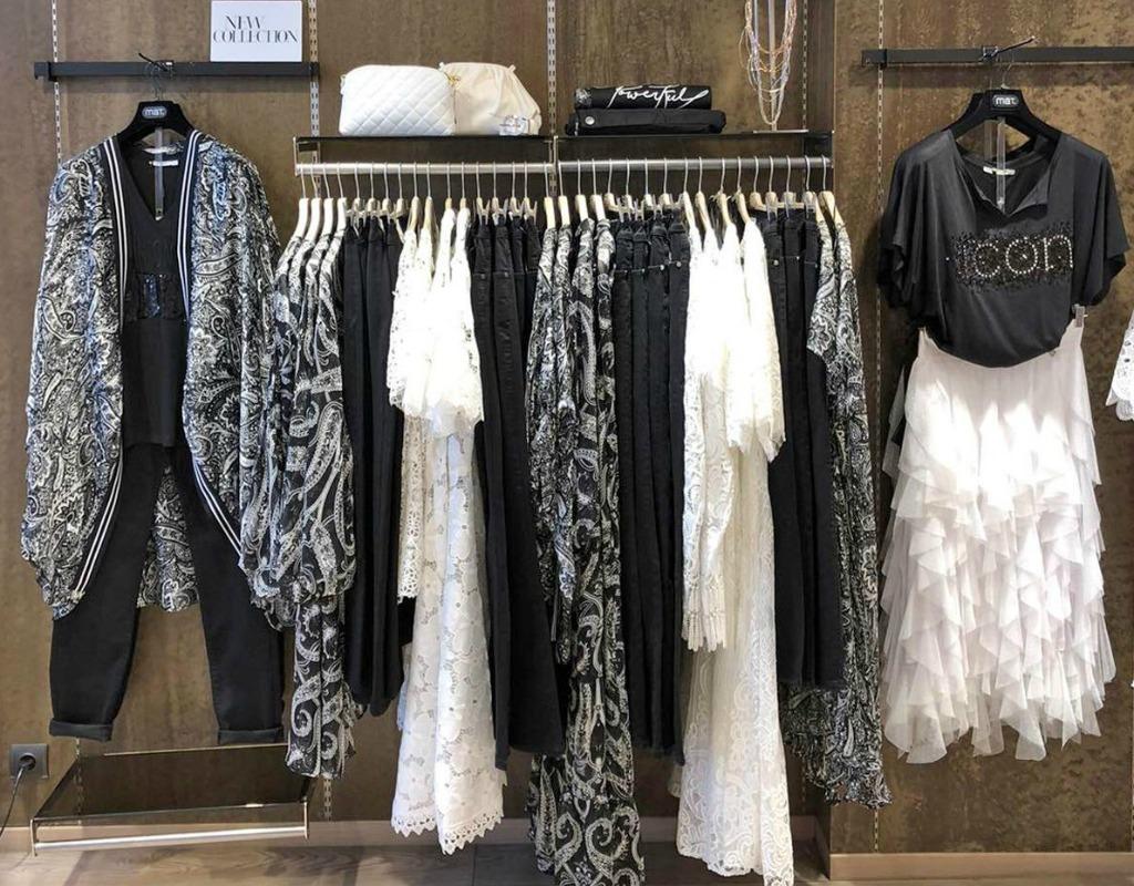 www.plus-Q.dk MAT Fashion fantastisk mode fra Grækenland - find det hus www.plus-Q.dk