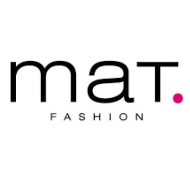 www.plus-Q.dk MAT Fashion - græsk mode til kvinder