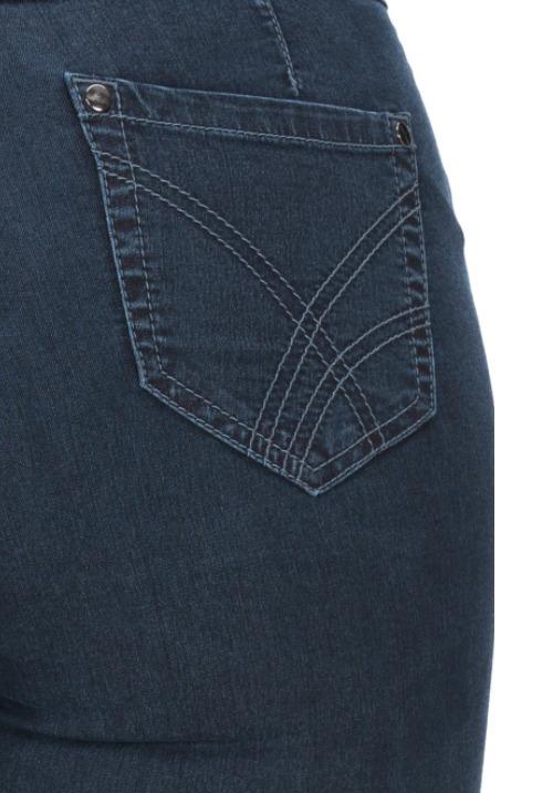 www.plus-Q.dk babsie jeans fra KJ Brand-4