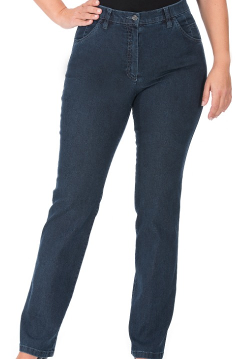 www.plus-Q.dk betty jeans fra kj brand