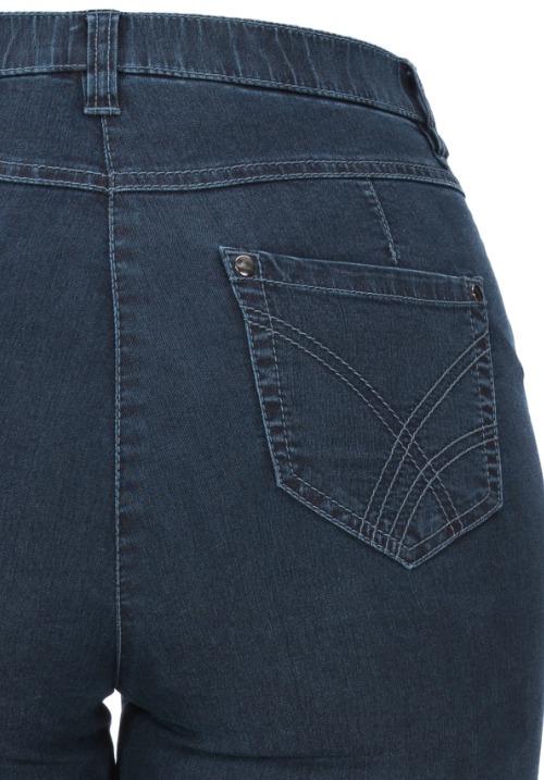 www.plus-Q.dk superstretch jeans fra kj brand-2